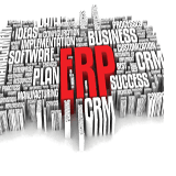 Grements erp Software