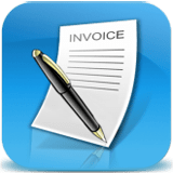 Invoice and Billing Software